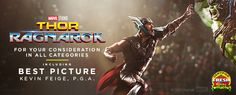 Awards_Thor_620x250_final_updated_thor_h