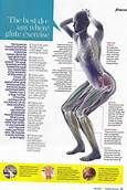 womens fitness - Bing Images