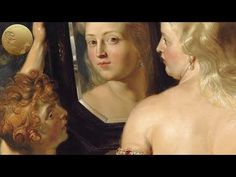 Art takes important part in my life – Old Masters Academy