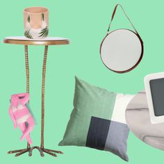 13 Things To Buy To Make Your Shared Flat Look Nice(r)