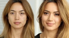 JLo Inspired Look on my Bestie: Bianca Cheah