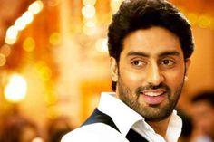 abhishek bachchan | Abhishek Bachchan completes 13 years in Bollywood, calls it a fun ride