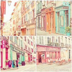 France--so lovely!!