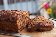 Friends in the Kitchen - My Welsh friend Julie shows Recipes Made Easy how simple it is to make a traditional welsh Bara Brith Date Sugar Recipes, Cake Recipes, Fruit Loaf Recipe, Bara Brith, Bakery Website, Welsh Recipes, Loaf Cake, No Sugar Foods, Cake Decorating Tips