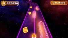 Spectra 8bit Racing Xbox One Achievements – VGFAQ News Games, Video Games, Evolution 10, Xbox One, Cosmos, Spectrum, Arcade, Racing, Videogames