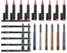 MAC ArtSupplies. - Home - Beautiful Makeup Search: Beauty Blog, Makeup & Skin Care Reviews, Beauty Tips
