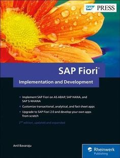 Display sql ddl source codes of sap cds views in sap gui using abap sap fiori implementation and development fandeluxe Image collections