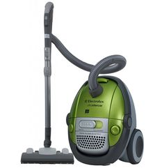 the best vacuums for hardwood floors http://www.janesbestvacuums