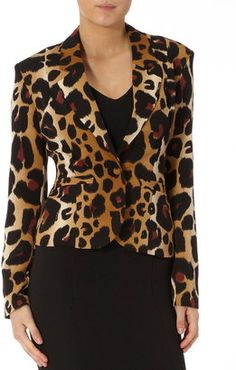 Kardashian Kollection for Dorothy Perkins: Shop Now