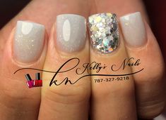 """Learn additional details on """"nail paint ideas design"""". Have a look at our site. Get Nails, Love Nails, How To Do Nails, Pretty Nails, Nail Time, Dipped Nails, Colorful Nail Designs, Best Acrylic Nails, Fabulous Nails"""