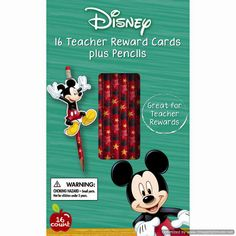 Achieve card rewards on pinterest tech deck digital photo frame and