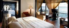 Beach House, Maldives - Water Villa