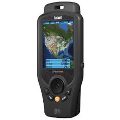 Bushnell Onix400 Waterproof Hiking GPS --- http://previ.us/13j