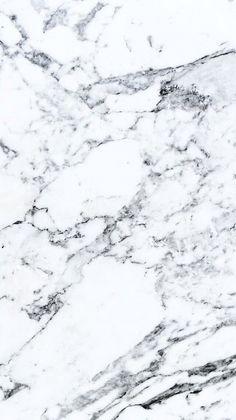 More intense detail of marble wallpaper