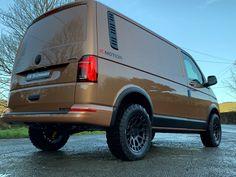 Bus Camper, Vw Bus, Ambulance, Sliding Door Wheels, Vw Camper Conversions, Vw Transporter Van, Vw Amarok, Vw Crafter, Busse