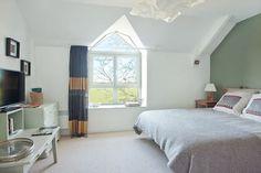 Regardez ce logement incroyable sur Airbnb : Chambres d'hôtes Angles sur anglin - Bed & Breakfasts à louer à Angles-sur-l'Anglin