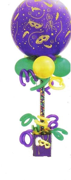 Balloon Celebrations - Special Event and Party Balloon Designs - Toronto's # 1 Source for Arches & Pillars
