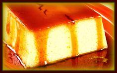 Pudim de padaria, o autêntico, receita deliciosa e bem fácil de fazer, foi passada por uma padeiro , esse é o autêntico pudim de padaria.Quem quiser vender, pode fazer que será sucesso nos potinhos fracionados. Quem curtiu dá um UP!!!  http://cakepot.com.br/pudim-de-padaria-o-autentico/