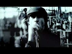 ▶ Alexisonfire - The Northern - YouTube
