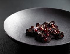 The Best Places to Eat Modern Australian Cuisine | Tasting Table