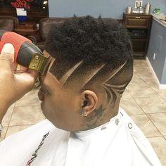 This is From @barbershopconnect Go check em Out  Check Out @RogThaBarber100x for 57 Ways to Build a Strong Barber Clientele!  #denverbarber #irishbarbers #nicebarbers #barberislife #neworleansbarber #savillsbarbers #firstimpressionsbarbershop #bostonbarber #nolabarber #barberjakarta #barberconnectuk #whosyourbarber #phxbarber #phoenixbarber #ukbarbering #barbermelayu #MODERNBARBERMAG #conexaobarber #losangelesbarbers #barberapron #barberinstinctv #westlondonbarbers #majorleaguebarbers…