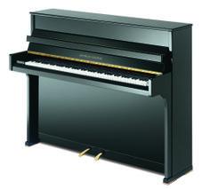 Grotrian steinweg piano activation code