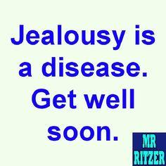 #MrRitzer #Life