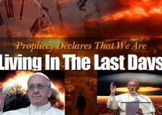 Ведущим мировым СМИ запретили сообщать о последних высказываниях Папы Франциска