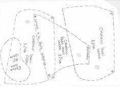 Muñeco de nieve con fieltro - Dale Detalles Patches, Chart, Fabric, Snow Men, Patterns, Margarita, Grande, Ideas, Tela