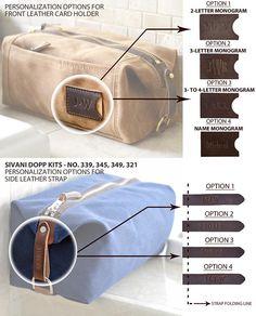 37 Best Bags images  8ebcb7126e8ba