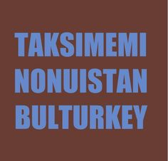 Pictures of two great district in Istanbul, Taksim and Eminonu.