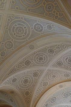 pretty (Ephrussi de Rothschild Villa)