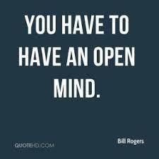 Open Mind2jpeg