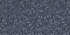 Hexa Anthracite  (311777) - Zoffany Wallpapers - A hexagonal textured vinyl paper in an anthracite blue grey colourway. Available in other colours. Please request a sample for true colour and texture match. Free pattern match. Wide width.