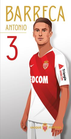 AS Monaco new recruits event — Dave Flanagan Illustration As Monaco, Monte Carlo, Screen Shot, Beautiful Landscapes, Product Launch, Football, Illustration, Soccer, Drawings