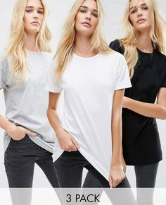 http://www.quickapparels.com/the-ultimate-easy-longline-stylish-t-shirt.html