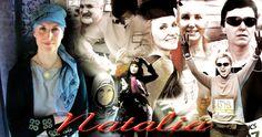 Natalia Lamonaca | Natalia's Ongoing Battle with Deadly Melanoma