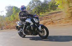 Bajaj Motosiklet Fiyat Listesi, 2020 Pulsar Rs 200, Ns 200, Motorcycle, Vehicles, Motorcycles, Car, Motorbikes, Choppers, Vehicle
