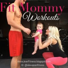 Fitness  Health: No Equipment - CrossFit Work Out - 1 Week beginner CrossFit workout, CrossFit, crossfit for pregnant women, fit mommy workouts, no equipment crossfit workout, no equipment workouts
