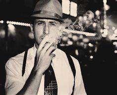 Love me, Ryan Gosling.