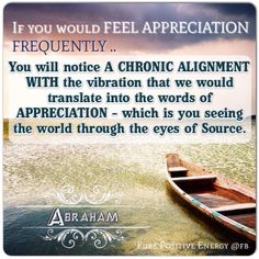 love seeing through the eyes of Source .. and that´s what real love really is :)