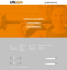 Life Style Gym allows the registered members to schedule their classes online and make reservations for personal trainers and also has eCommerce capacity. Lifestyle also offers all the facilities and expertise you'll find in other gyms, but in a more relaxed and friendly atmosphere. This website is built using Wordpress CMS, User can book the session, Booked session will displayed in Calendar & Mobile Responsive.