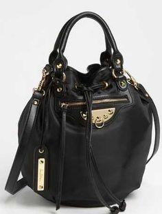 Sam Edelman Drawstring Shoulder Bag from @Nordstrom for $70.80