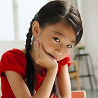 If your child has precocious puberty, he or she may have challenges at school. These strategies will help school kids cope and preserve self-esteem.