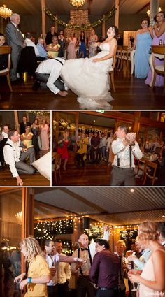 Mali Brae Farm Wedding – Tahnae and James – Southern Highlands