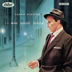 frank sinatra album cover - #Jamming http://www.bing.com/images/search?q=frank+sinatra+album+cover=detail=ABAC42DC0012661E2B12F6915804CEE8D6EA84D6#