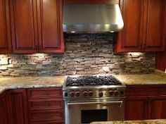 images of kitchen backsplashes - Google Search