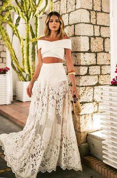Spring Dresses Casual, Trendy Dresses, Elegant Dresses, Cute Dresses, Short Dresses, Prom Dresses, Summer Dresses, Skirt Fashion, Fashion Dresses