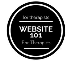 Websites-for-therapists