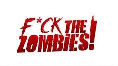 F*ck The Zombies: web series con giovani promesse del cinema,tv e youtube
